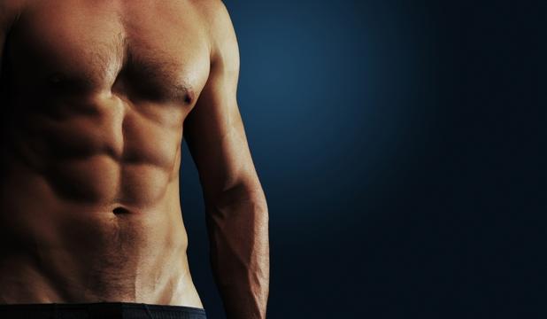 mărimi masculine în timpul erecției)