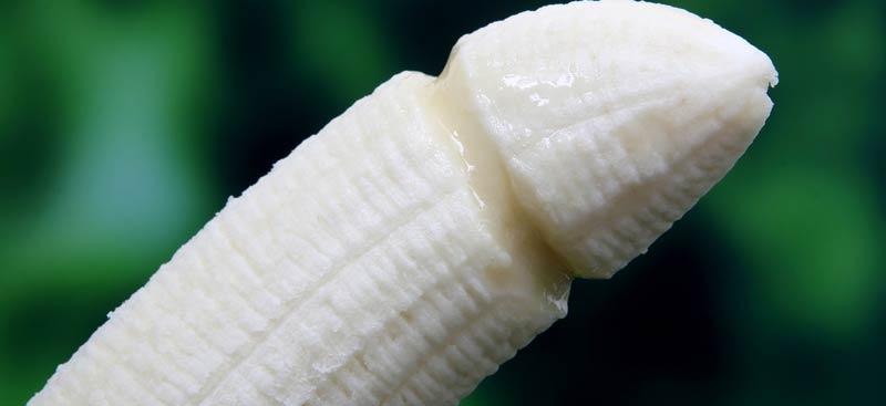 letargia penisului)