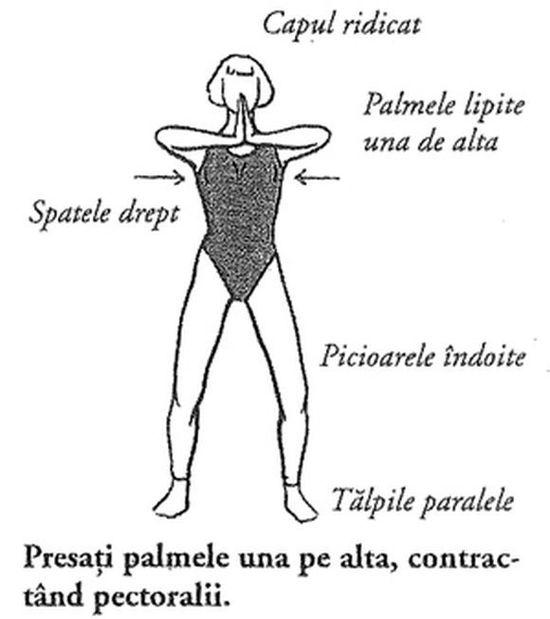 modalități de mărire a penisului