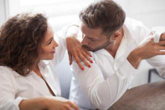 erecție și potență la bărbați