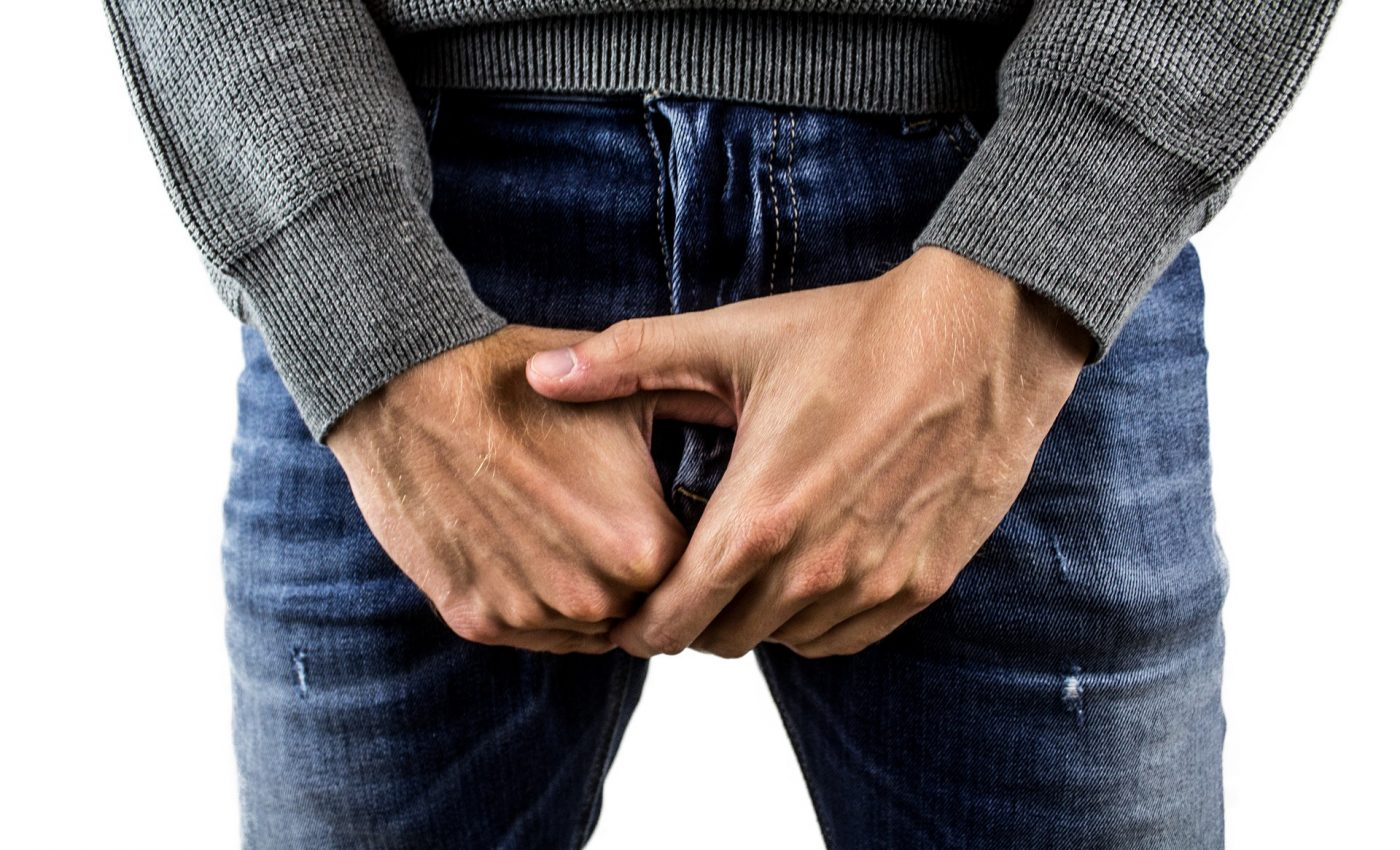 erecție insuficientă în penis îndreptați penisul acasă