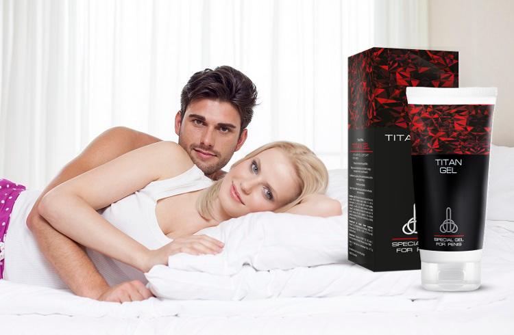 Priapismul (Disfunctie erectila)
