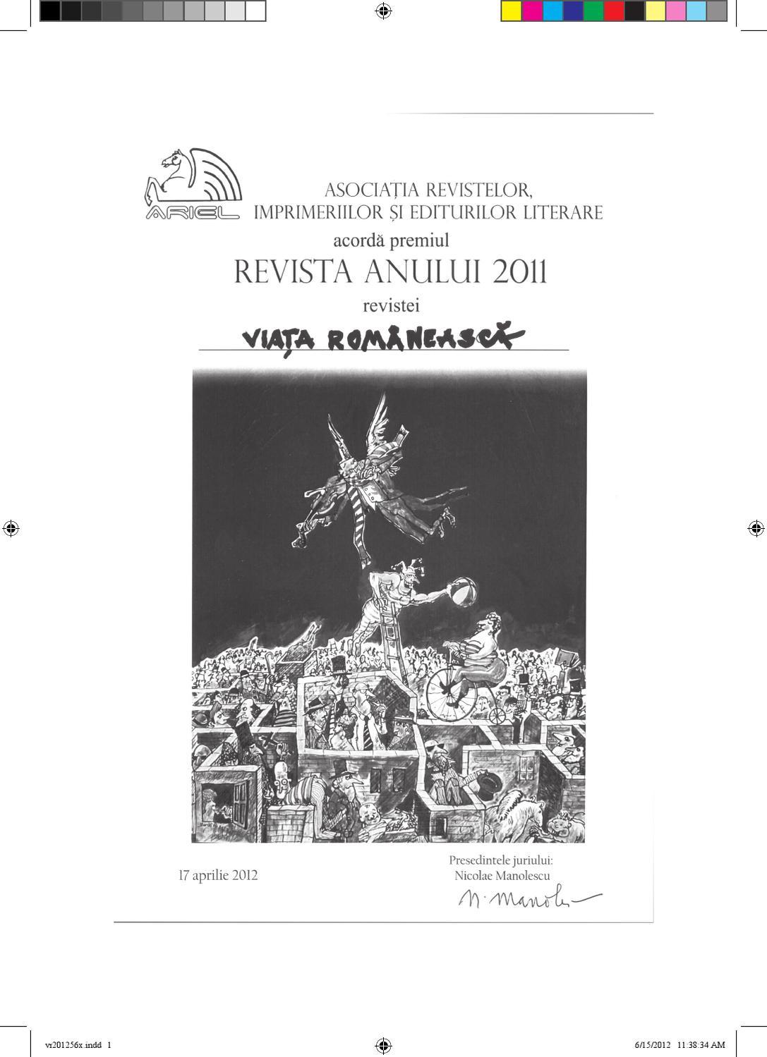 (PDF) Narcotice in cultura romana - Andrei Oisteanu | Trimuri Shiva - alaskanmalamutes.ro