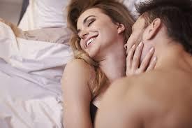 flaciditate de erecție slabă mărirea penisului cu vârsta