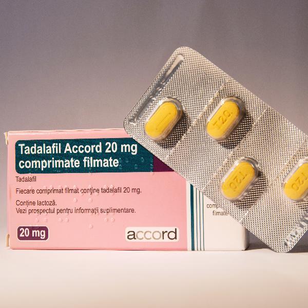 Sfatul Farmacistului: sex dupa extirparea prostatei