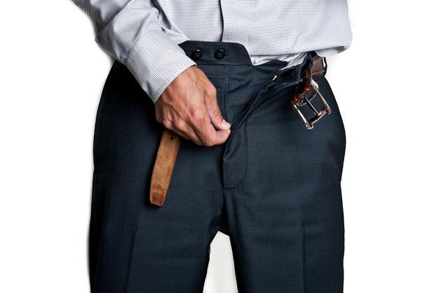 Cât de importantă este mărimea penisului pentru sănătatea bărbaților