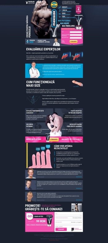 7 alimente care pot scadea libidoul barbatilor - Farmacia Ta - Farmacia Ta