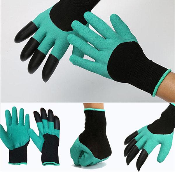 mănuși pentru penis)