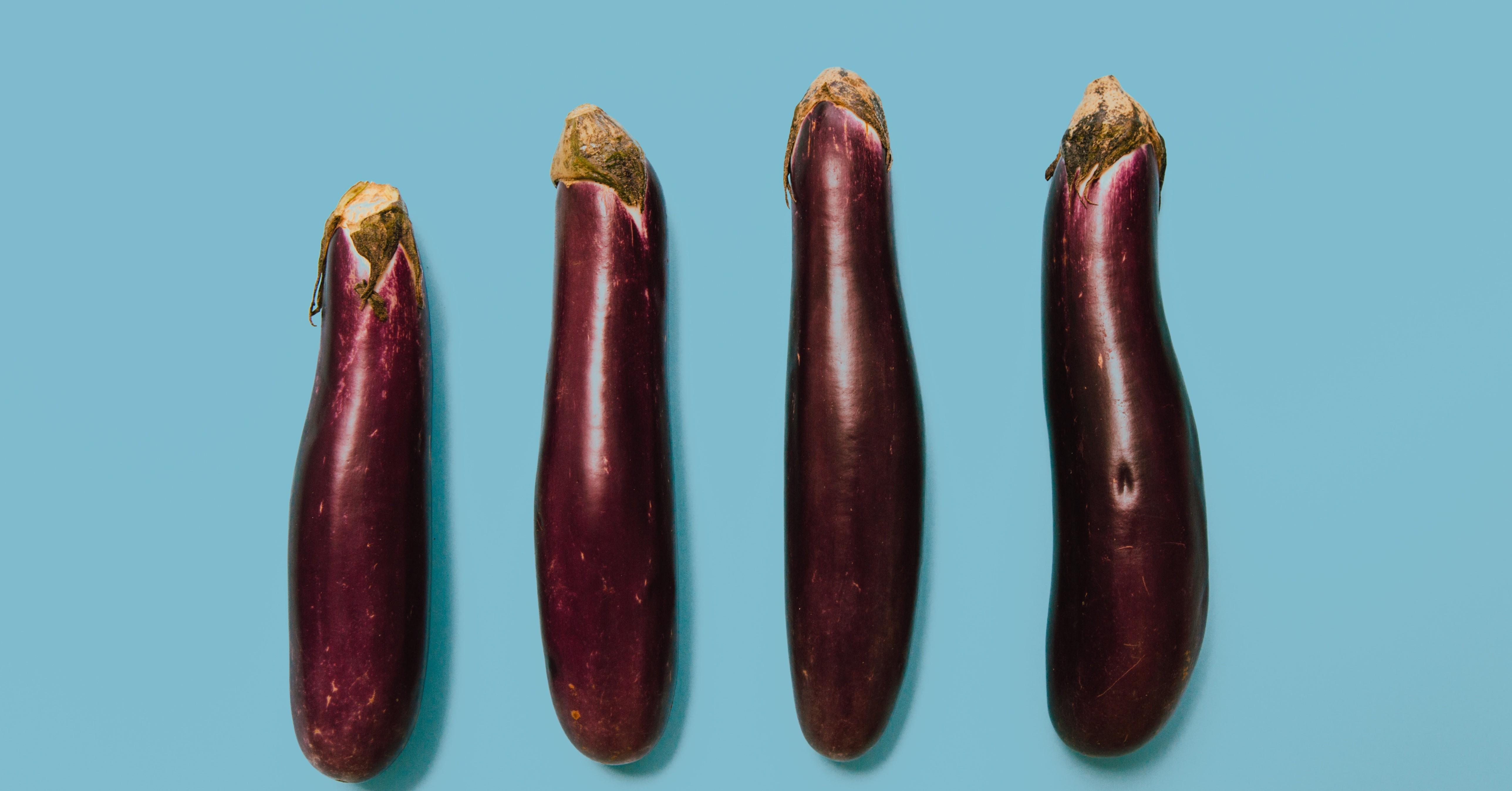 în timpul unei erecții, penisul este curbat cum să calmezi erecția penisului