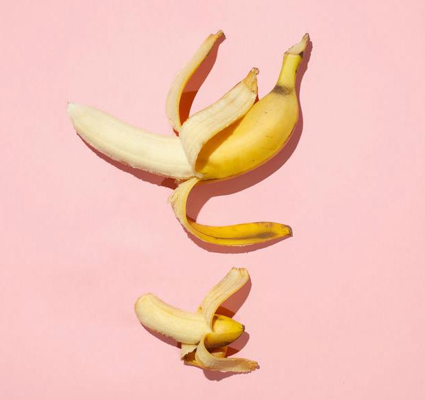 penis pentru femei