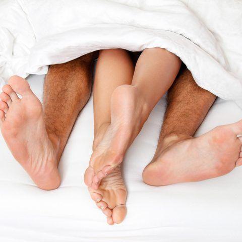 ceea ce face o erecție slabă bărbații au erecție matinală