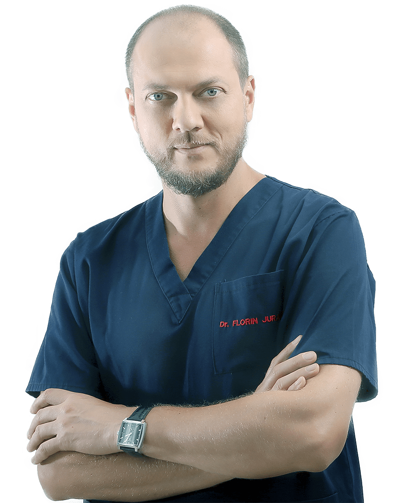 preturi chirurgie marire penis