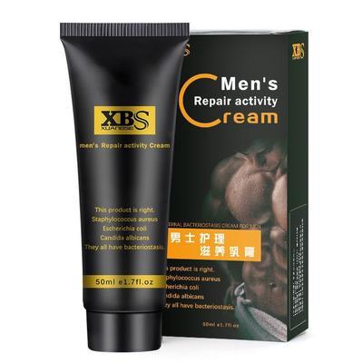 produse pentru creșterea erecției la bărbați