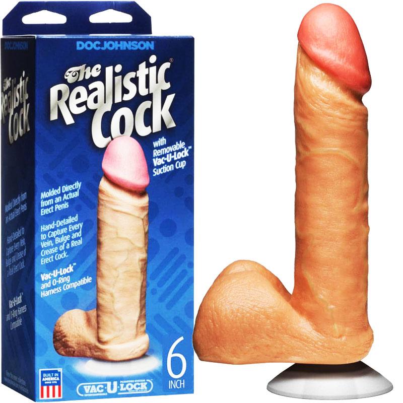 recenzii penis ventuză
