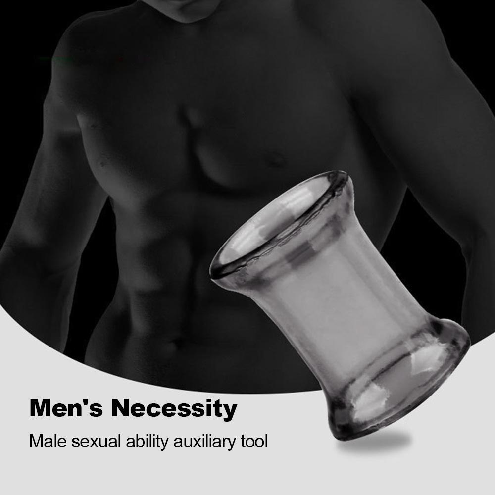 reducerea erecției masajului prostatic)