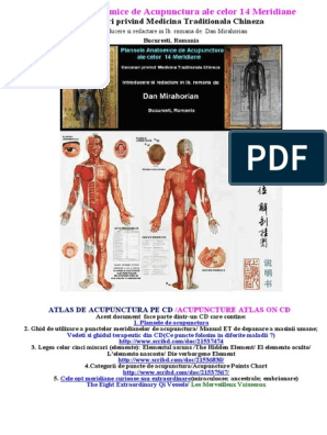 Fișier inexistent - ANMDMR - Nomenclatorul medicamentelor pentru uz uman